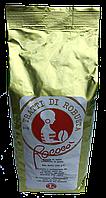 Кофе в зернах Oriental Caffè Rococo 1кг