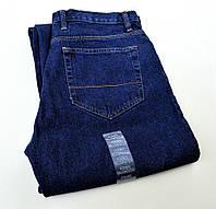 Джинсы  BigMac Workwear (США)/W34xL32/Regular Fit/100% хлопок.Оригинал из США.