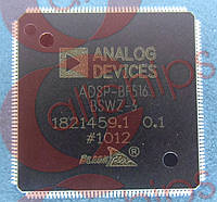 ADSP-BF516SWZ-3 Analog devices LQFP-176
