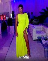 Платье иг20, фото 1