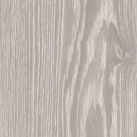RED CLIC Ламинат Valley Collection - Дуб Франківський - 9093