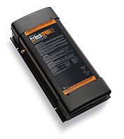 Морское зарядное устройство 12В, 40А на 3 группы аккумуляторов ProMariner 1240i (аналог Mastervolt)