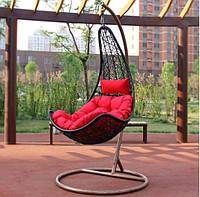Качели кресло качалка, плетеные кресла, купить плетеное кресло