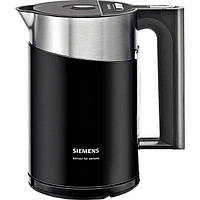 Электрочайник Siemens TW86103
