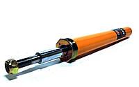 Амортизатор ВАЗ 2108 передн. масл. (вставной патрон) (пр-во HOLA)