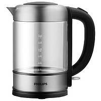 Электрочайник Philips HD9342/01
