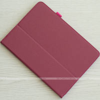 Чехол Classic Folio для Apple iPad 9.7 2017 Hotpink