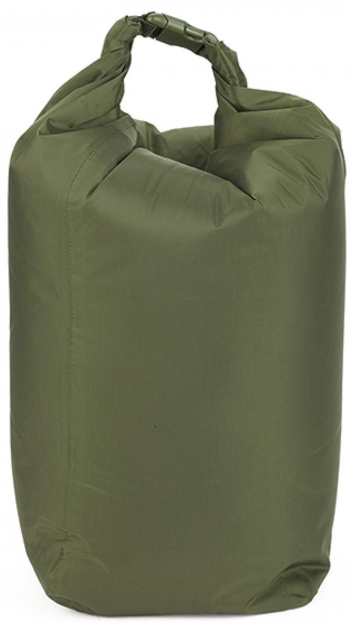 """Герметическая сумка """"Pentagon"""" Dry Bag EFI, 35х45х34, зеленый, K16041L-01"""