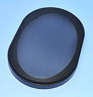 """Сетка защитная для автомобильного динамика  6х9"""" (15х23см)  GRL6900"""