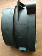 Датчик Расходомер воздуха Воздухомер Bosch BMW E46 E39 E38 Е53