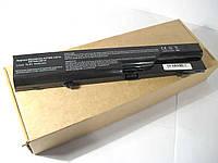 Батарея аккумулятор для ноутбука HP HSTNN-UB1A