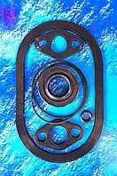 Ремкомплект гидроусилителя Камаз-4310 Евро
