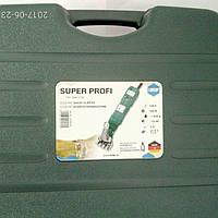 Машинка для стрижки овец Liscop Super Profi 3000 (Германия ПРОФЕССИОНАЛЬНАЯ)