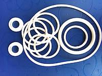 Ремкомплект системы охлажления Камаз/ силикон