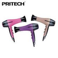Фен для волос профессиональный Pritech TC-1916 2200W
