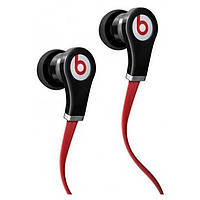 Monster Beats by Dr. Dre Tour High Resolution In-Ear with ControlTalk
