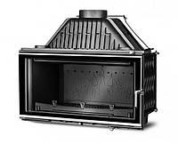 Kaw-Met W16 18 кВт