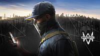 Ubisoft рассказала об июльском обновлении Watch Dogs 2