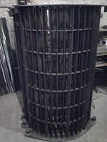 Подбарабанье Акрос-530/580 РСМ-10Б.01.19.000А