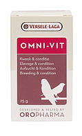 Versele - laga Витамины для птиц Omni - vit - 25г, фото 1