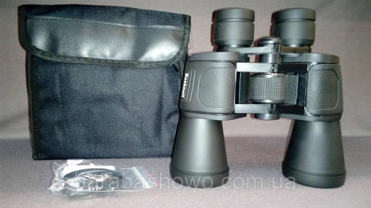 Бінокль 20x50 - BSH недорогий