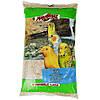 Versele-Laga Песок для крупных и средних попугаев