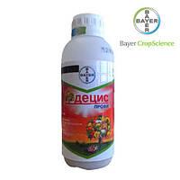 Инсектицид Децис Профи, ВДГ от Байер (Bayer AG), 0,6 кг