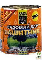 """Замазка """"Садовый вар"""" 200г"""