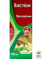 "Протравитель ""Бастион"" ТМ ""Семейный сад"" 100мл"