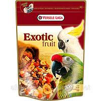 Versele-Laga Корм для крупных попугаев, фото 1