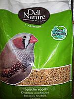 Deli Nature  Корм для амадин 4 кг, фото 1