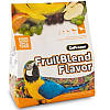 ZuРreem FriutBlend ML Корм - Гранулы для попугая. 1,5 кг