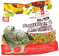 Корм - Гранулы для попугаев Zupreem FriutBlend ML5.4 кг, фото 1
