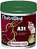 Versele-Laga NutriBird A21 молоко для птенцов - 800г