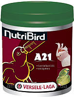 Versele-Laga NutriBird A21 молоко для птенцов - 800г, фото 1