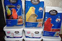 "DELI NATURE ""красный корм"" для птиц, фото 1"