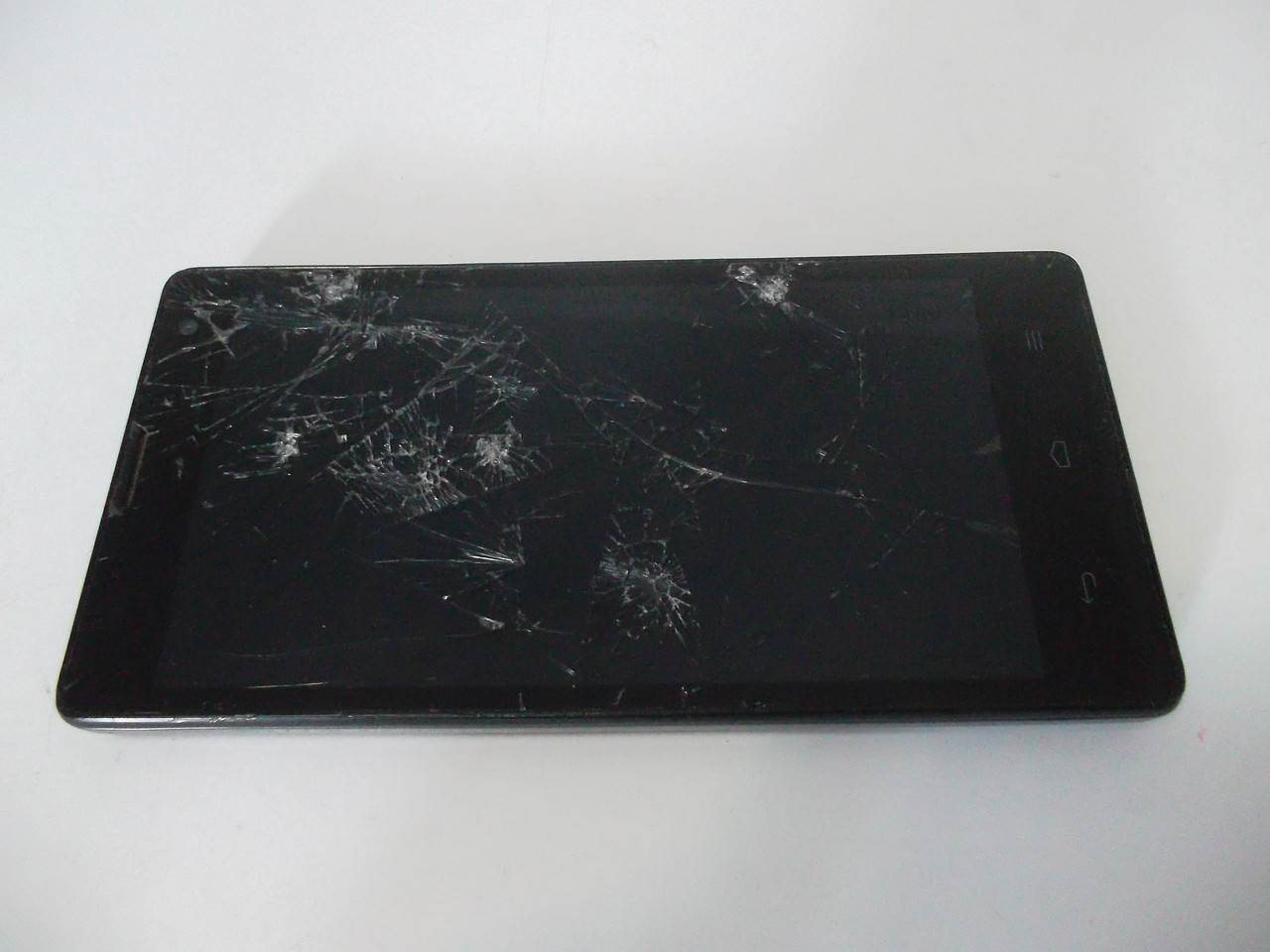 Мобильный телефон Huawei honor 3c №3127