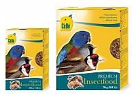 CeDe Корм для птиц с медом и ягодами 600г(Cédé Insectfood)