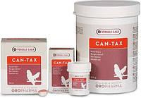 Витамины для птиц - красный краситель Versele-Laga Oropharma Can-tax 20г