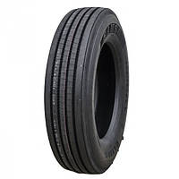 Грузовые шины 11R22.5-16 Advance GL116S 146/143M