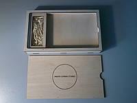 Коробка для подарков.