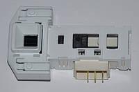 Блокиратор люка 00421470 для стиральных машин Bosch, Siemens, фото 1