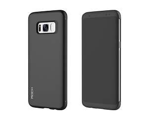 Аксессуары для смартфонов Samsung