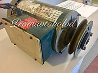 Генератор Genesis TR1000 | 54-00143-00, фото 1
