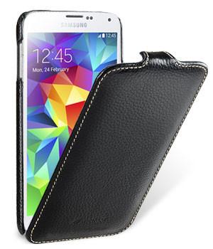 Поступление чехлов на HTC, Lenovo, LG, Samsung, Sony, Nokia