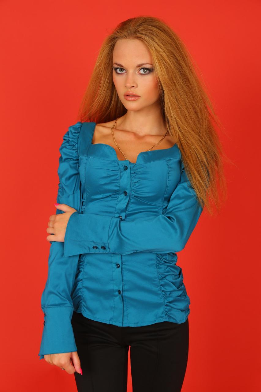Блузы и платья  по 74гр №60