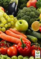 "Комплект семян овощей на развес ""Витаминная грядка"" 13уп"