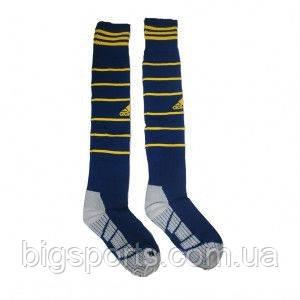 Гетры футбольные Adidas (арт.F90345)