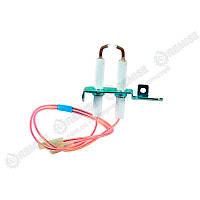 Электроды розжига Saunier Duval Themaclassic, Isofast, Combitek - S1003800