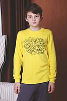 Комплект для мальчиков пижама  ANABEL ARTO